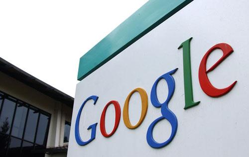 Google проиграл дело Яндексу наполмиллиарда руб.