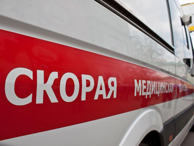 ВОренбурге школьники чуть неубили 34-летнего мужчину
