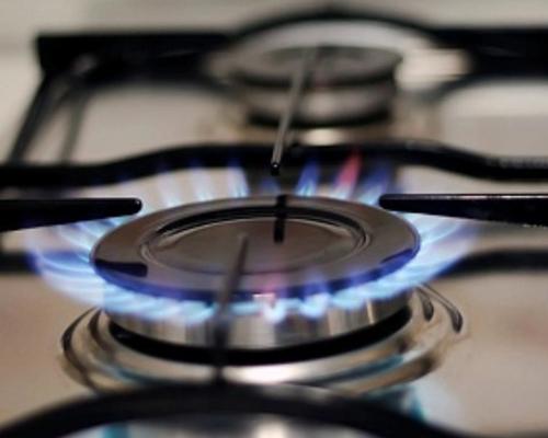 Уровень газификации жилого фонда вОренбуржье превысил 95%