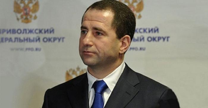 Монумент погибшему вСирии Герою РФ Александру Прохоренко откроют вОренбурге