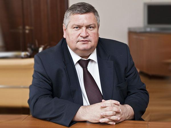 Сергей Балыкин принял участие в совещании Правительственной комиссии порегиональному развитию