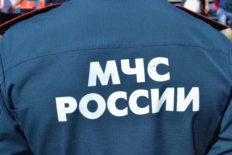 ВПереволоцком районе вовремя прогулки пропал двадцатилетний инвалид