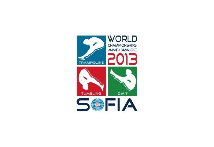 Ставропольчанка завоевала серебро Чемпионата мира попрыжкам набатуте