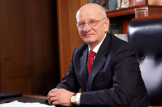 Губернатор испикер облдумы поздравили воронежцев сДнем печати