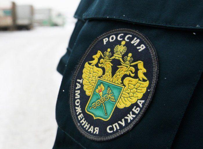 Псковские пограничники отмечают сегодня профессиональный праздник