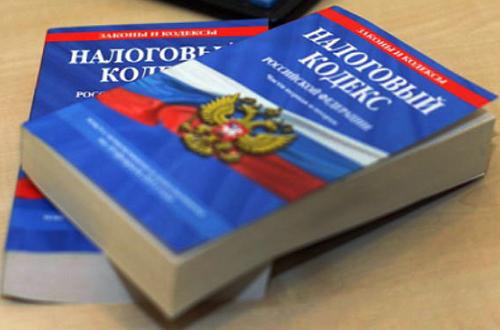 Оренбургский предприниматель возместил государству 260 млн руб. занеуплату налогов