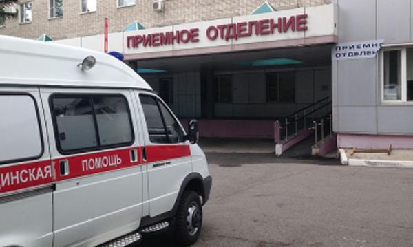 Врача-педиатра изСоль-Илецкой клиники обвинили всмерти двухлетнего ребёнка