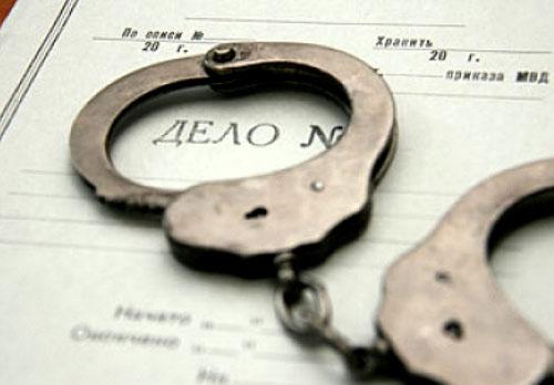 ВОренбургской области возбудили уголовное дело после избиения схваченного