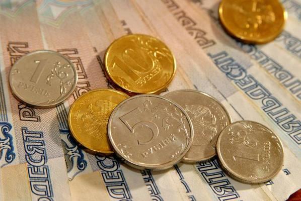 Новый МРОТ с1мая— кому инасколько поднять заработную плату