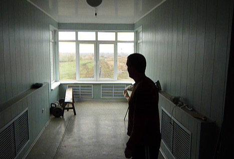 ВОренбурге служащих реабилитационного центра осудили запохищение людей