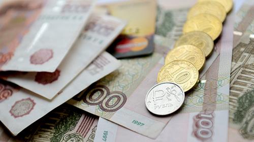 Оренстат: уоренбуржцев снизились настоящие доходы