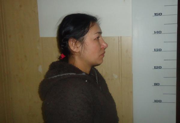 ВОренбурге задержаны мошенницы, выманившие деньги за«снятие порчи»