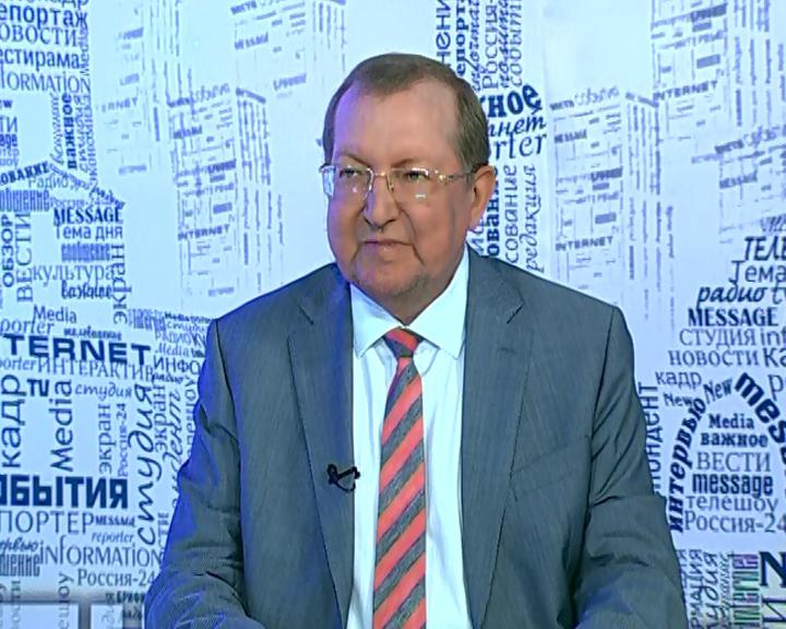 в.лабузова министра образования фото