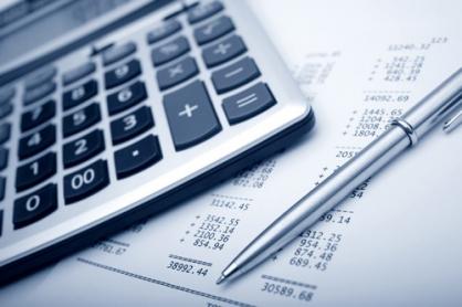 ВОренбурге директор  коммерческой организации задолжал свыше 8 млн руб.  налогов