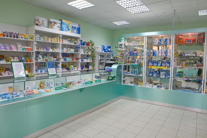 Стоимость жизненно важных фармацевтических средств в этом году невозрастёт— Минпромторг