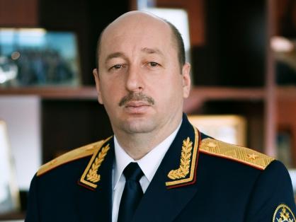 15января в Российской Федерации отмечается День образования Следственного комитета